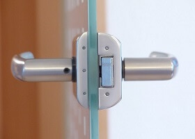 My Locksmith Security Tips