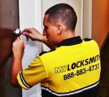 unlocking_door